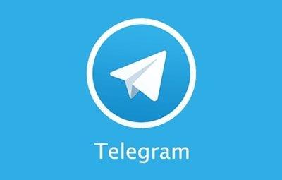 telegram sesli görüşme özelliğini sunacak