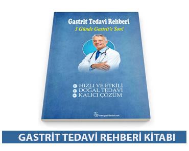 gastrit tedavi rehberi kitabı pdf indir oku