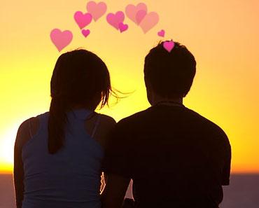kocamı kendime nasıl aşık edebilirim
