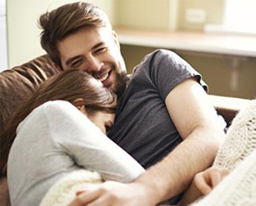 kocamı nasıl mutlu ederim