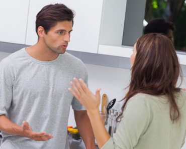 eşler arası anlaşmazlık nasıl çözülür